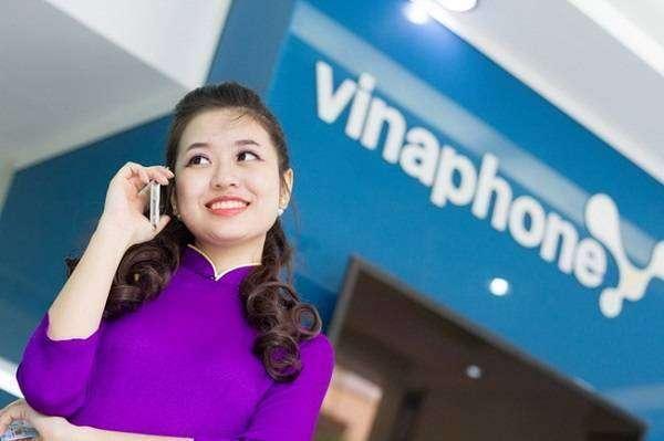 vinaphone trả sau doanh nghiệp