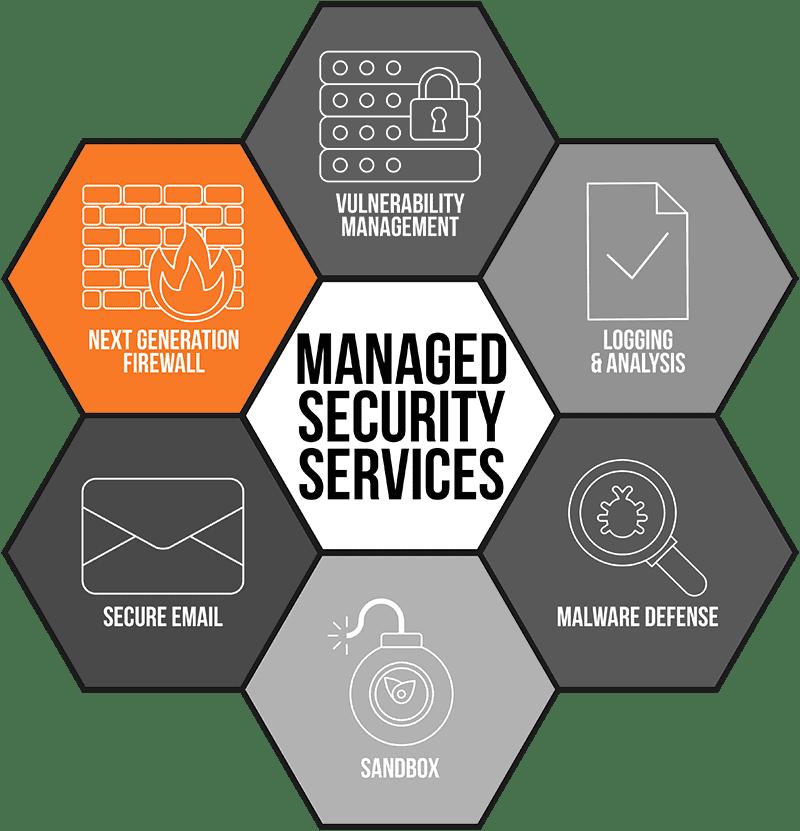 Dịch vụ bảo vệ Server VNPT